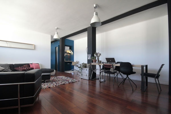 Renovation-appartement-Atelier-S-Architectes-Toulouse-(78).jpg