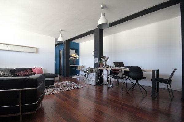 Appartement NR
