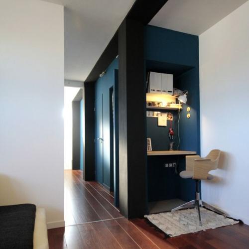 Renovation-appartement-Atelier-S-Architectes-Toulouse-(11).jpg