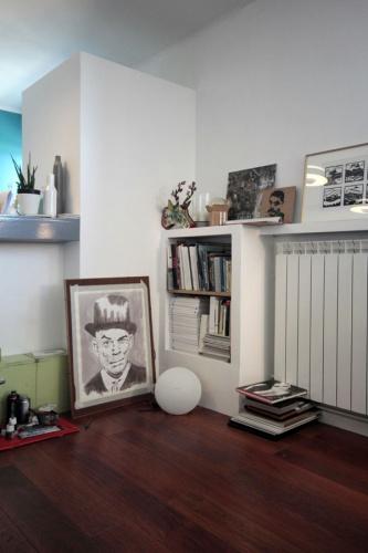 Renovation-appartement-Atelier-S-Architectes-Toulouse-(8).jpg