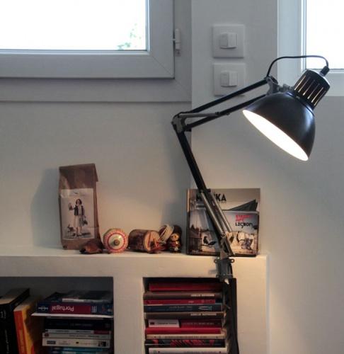 Renovation-appartement-Atelier-S-Architectes-Toulouse-(29).jpg