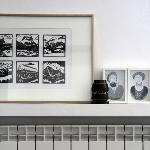 Renovation-appartement-Atelier-S-Architectes-Toulouse-(32).jpg