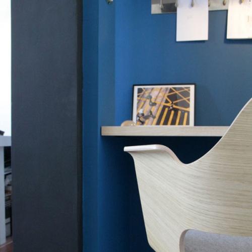 Renovation-appartement-Atelier-S-Architectes-Toulouse-(49).jpg