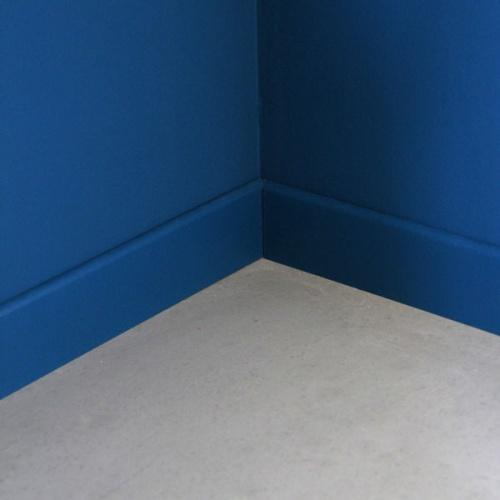 Renovation-appartement-Atelier-S-Architectes-Toulouse-(47).jpg