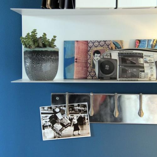 Renovation-appartement-Atelier-S-Architectes-Toulouse-(27).jpg