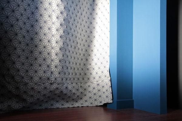 Renovation-appartement-Atelier-S-Architectes-Toulouse-(12).jpg