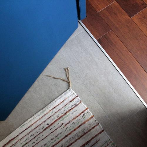 Renovation-appartement-Atelier-S-Architectes-Toulouse-(59).jpg