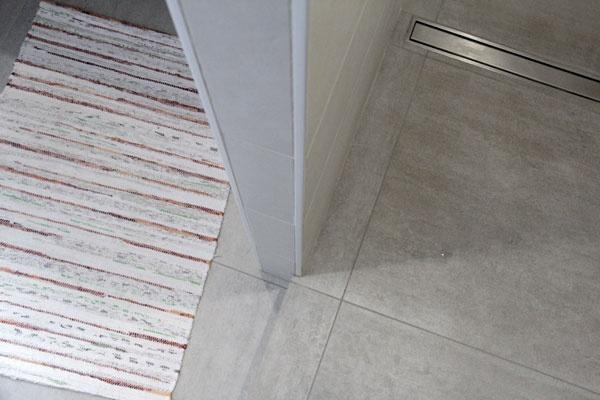 Renovation-appartement-Atelier-S-Architectes-Toulouse-(63).jpg