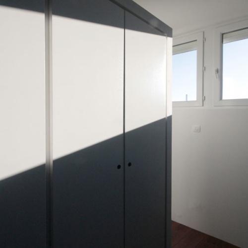 Renovation-appartement-Atelier-S-Architectes-Toulouse-(14).jpg