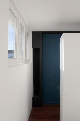 Renovation-appartement-Atelier-S-Architectes-Toulouse-(23).jpg