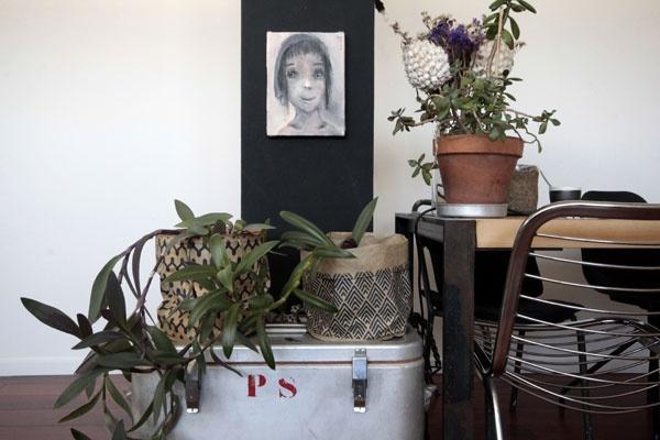Renovation-appartement-Atelier-S-Architectes-Toulouse-(80).jpg