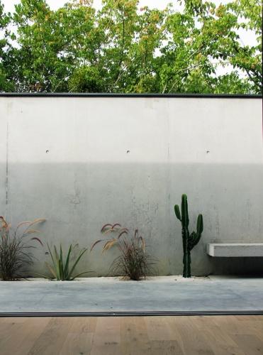 Maison P1 : concrete house (103).JPG