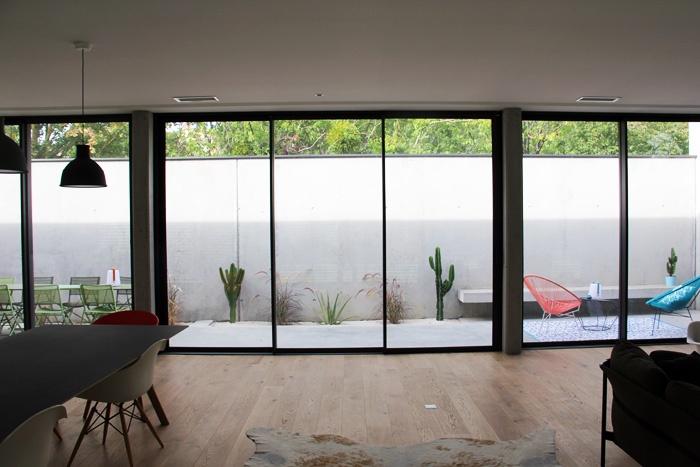 Maison P1 : concrete house (90).JPG