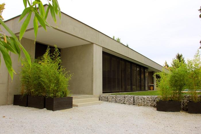 Maison P1 : concrete house (68).JPG