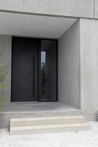 Maison P1 : concrete house (72).JPG