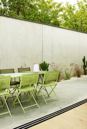 concrete house (129).JPG