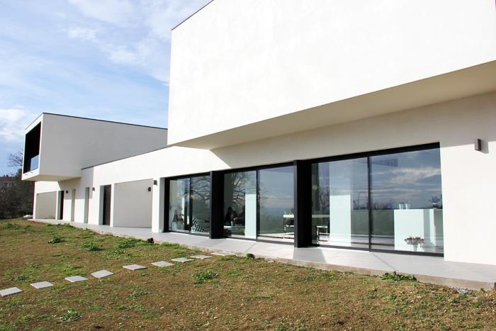 maison contelmporaine (1).JPG