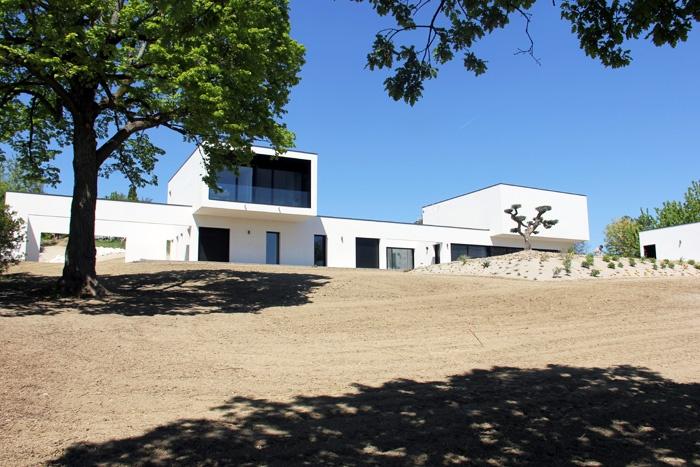 Maison N à Lectoure (32) : image_projet_mini_96219