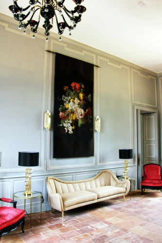 Réhabilitation du Chateau de Drudas : Chateau de Drudas (ar-quo) (5).JPG