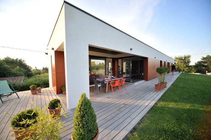 Maison Biazzotto (31)