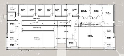 Bureaux Menguy's (31) : image_projet_mini_97936