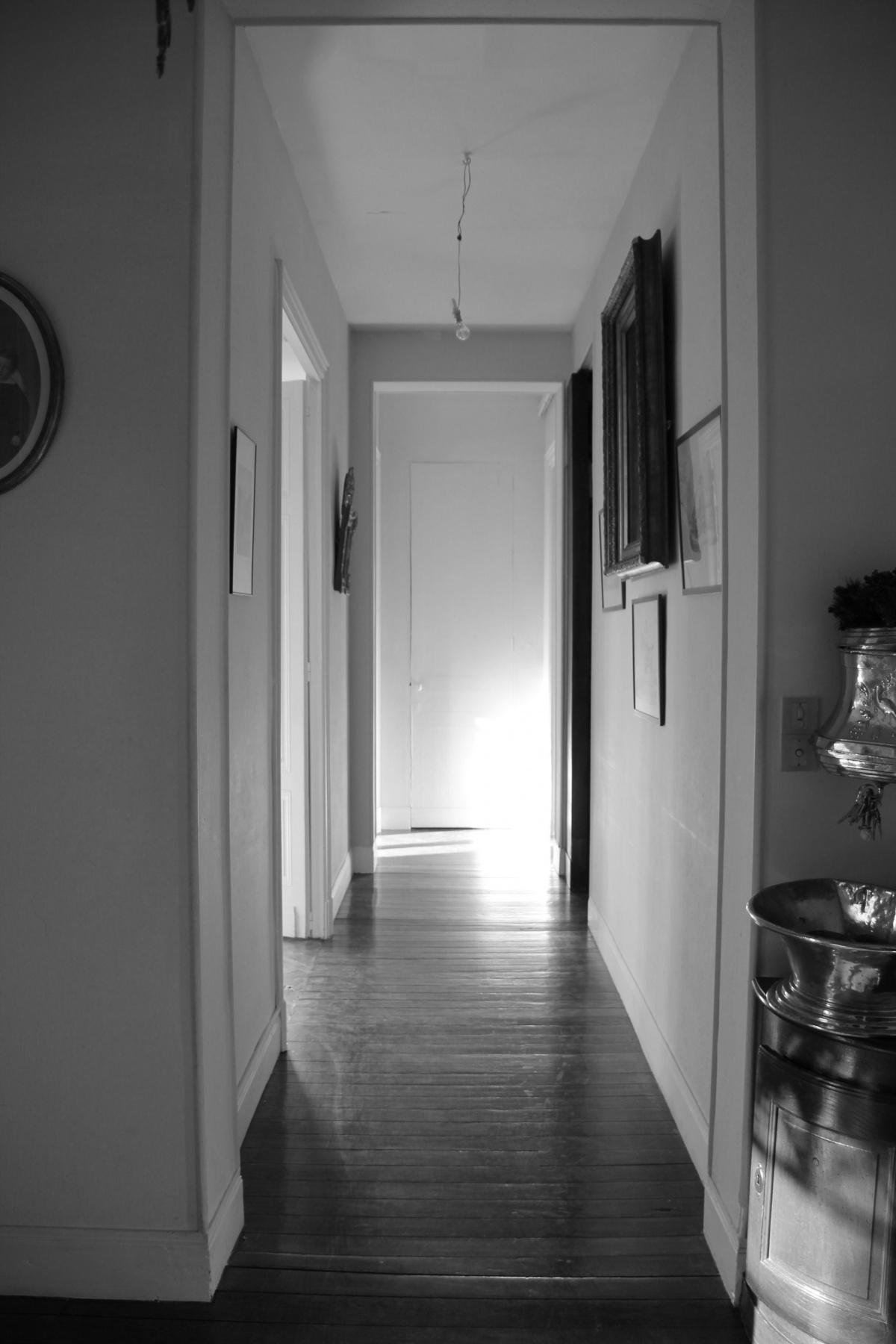 Rénovation d'un appartement 19ème et création d'un duplex : image_projet_mini_99459