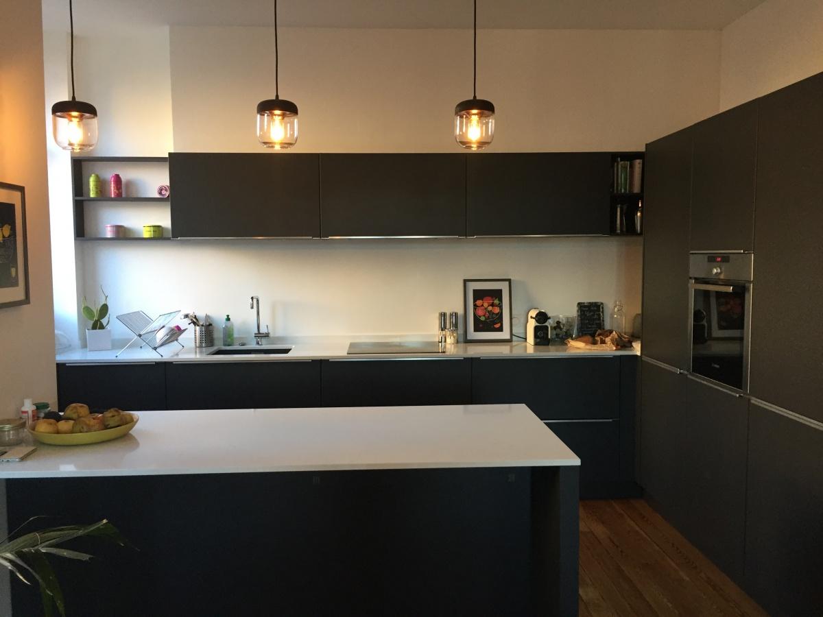 Rénovation d'un appartement 19ème et création d'un duplex : IMG_6988.JPG