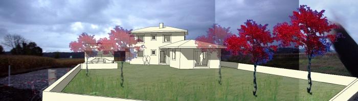 Maison bioclimatique L (65) : image_projet_mini_9956