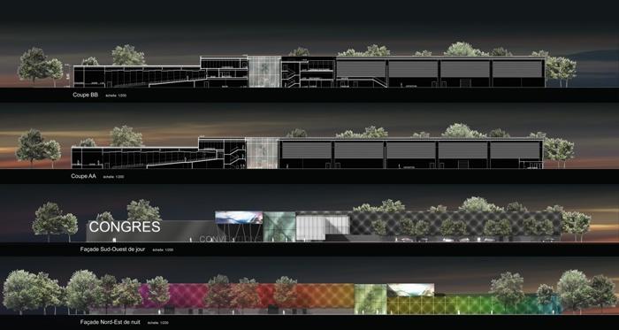 facades.jpg