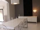 Rénovation et décoration salon/Salle à manger, cuisine et salle de bains