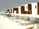 Création de 38 logements coopératifs