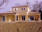 Maison à  Montrabé