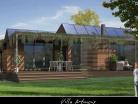 Villa Artmony