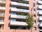 Construction de 13 logements dans le centre de Toulouse