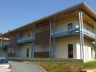 Construction d'un espace de Bureau – Sarlat (24)