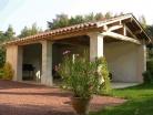 Architectes 12 maisons traditionnelles for Architecte toulouse maison individuelle