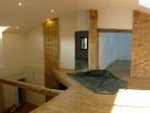 Rénovation Maison DMK