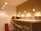 bureaux incognito 1 www.christineclavere.fr