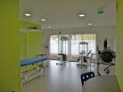Cabinet de kinésithérapie