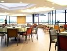Restaurant W. -aéroport Tarbes Lourdes Pyrénées