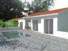 Extension d'une maison traditionnelle