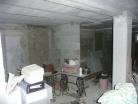 Maison LV