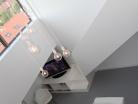 Surélévation d'un appartement au coeur de Toulouse (en collaboration avec agence AR-QUO)