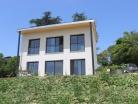 Construction d'une maison bioclimatique