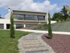 Maison L2 à Pin-Balma (31)