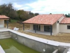 Maison A à Castanet tolosan 31