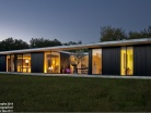 Maison M1 à Menville (31)