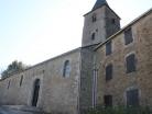 Rénovation de l'Eglise du Truel à Curvalle (81)