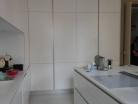 Renovation aménagement intérieur /appartement