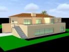 Maison R. à Beaumont sur Lèze (31)
